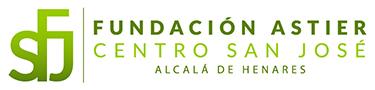 Fundación Astier Centro San José